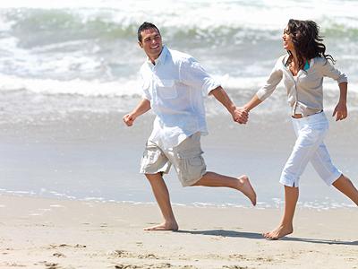 Carnival Cruise Honeymoon Registry - Honeymoon Cruises
