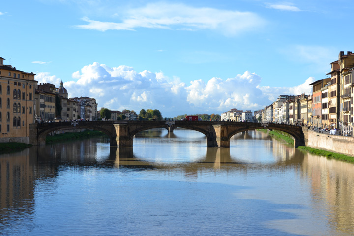 The Best of Florence