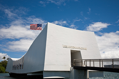 Pearl Harbor & North Shore Experience